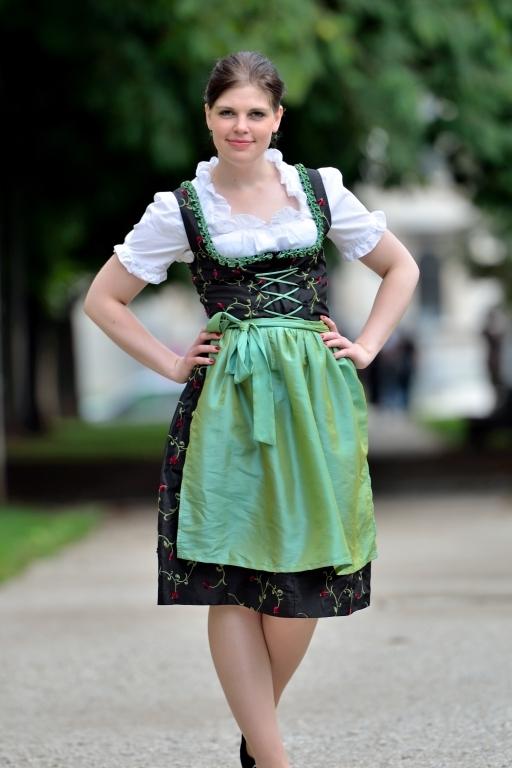 информация на тему школы перевода в германии:
